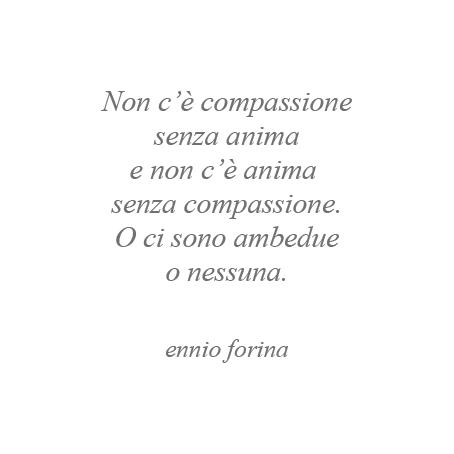 Compassione&Anima2