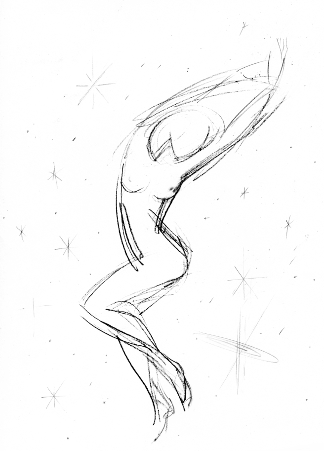 Dancing Fiammetta061