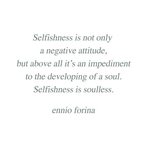 Selfishness.jpg