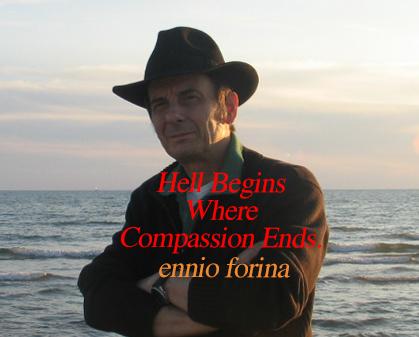 Ennio Forina.