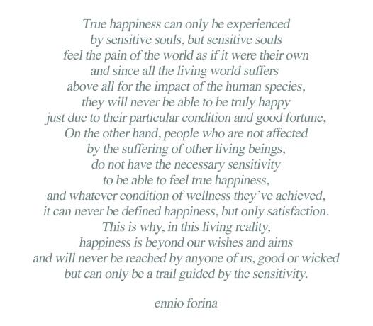 Happiness Catch 22.jpg