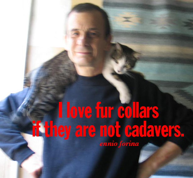 I love fur collars2