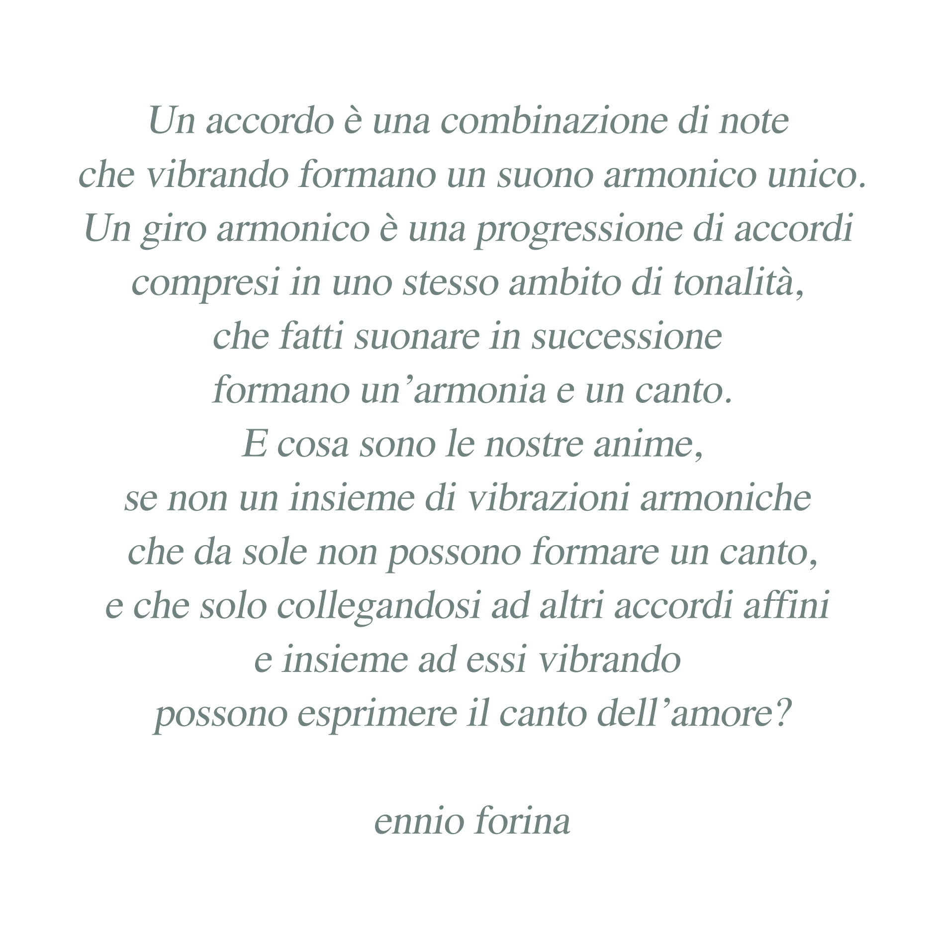 Le note dell'amore.jpg