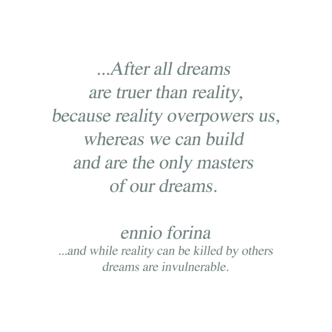 True Dreams.jpg
