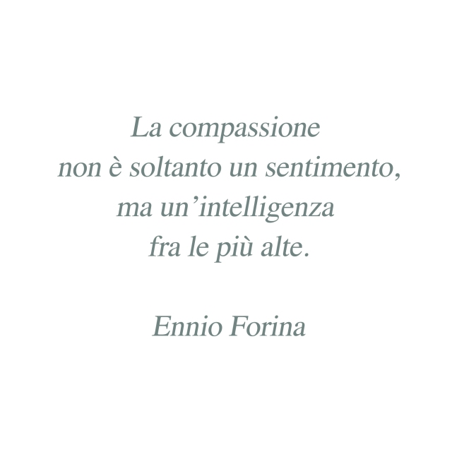 Compassione.jpg
