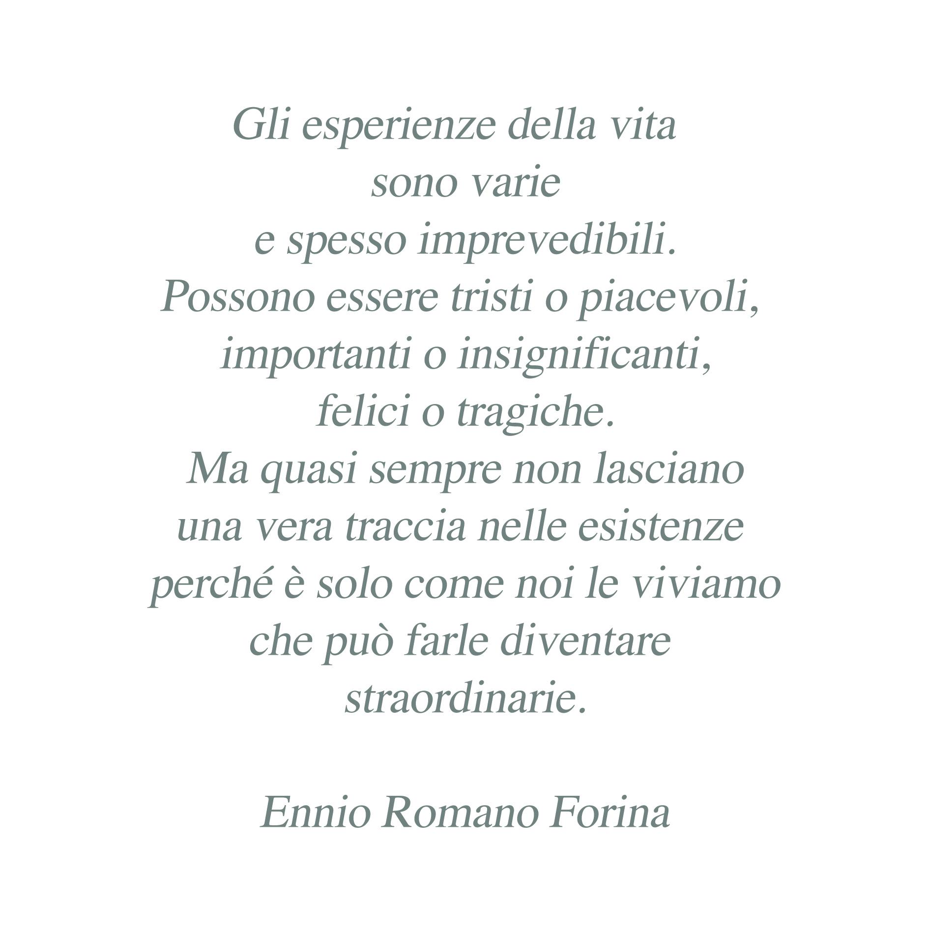 Gli Esperienze.jpg