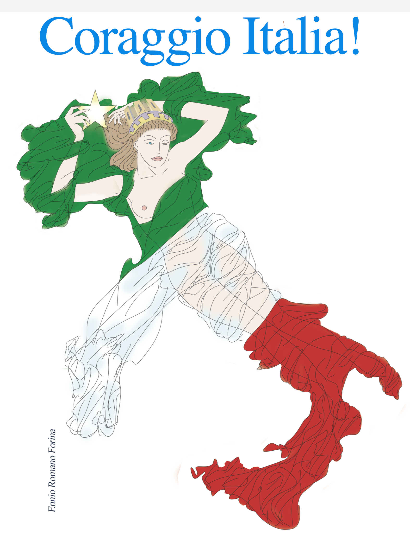 ITALIA-LASTENNIO-august 2019 .jpg